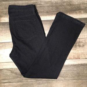 {NYDJ} Barbara bootcut jeans